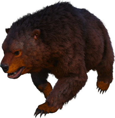 Ark survival evolved saddles list dododex taming calculator ark direbear malvernweather Image collections