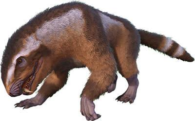 Doedicurus Dododex Ark Survival Evolved Survival evolved versions, including pc, xbox and ps4. doedicurus dododex ark survival