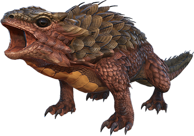 Velonasaur Dododex Ark Survival Evolved I show you how to tame a velonasaur, where to find the velonasaur, what the velonasaur eats, and what a velonasaur can. velonasaur dododex ark survival