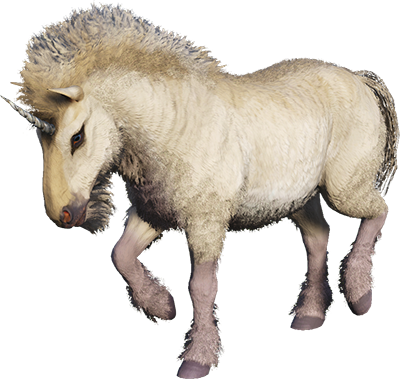 Unicorn Dododex Ark Survival Evolved The daeodon comentis is a territorial carnivore that resembles a warthog which appeared during the late oligocene epoch. unicorn dododex ark survival evolved