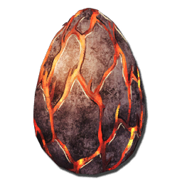Wyvern Egg